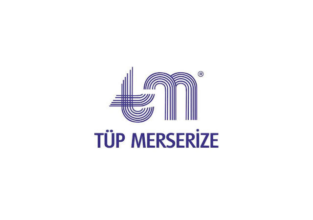 tup-merserize