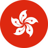 hong-kong-flag
