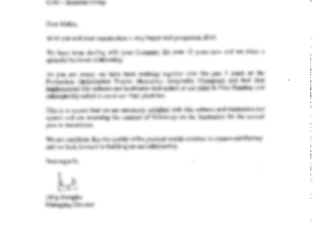 Alok-Referral-Letter