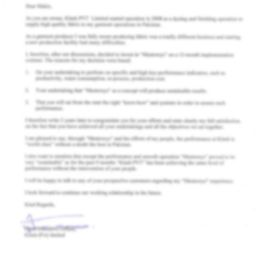 Klash-Referral-Letter-