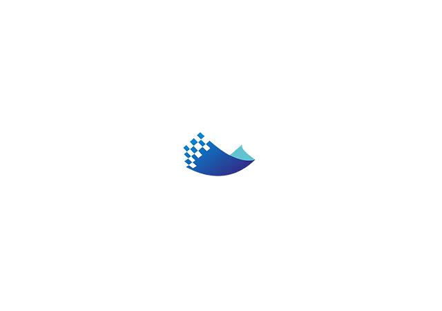 zhejiang-lego-logo
