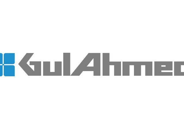gul-ahmed-logo-vector
