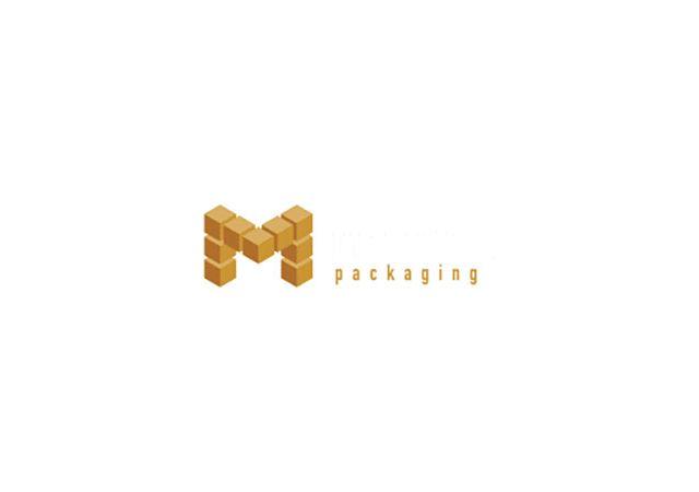m_packaging